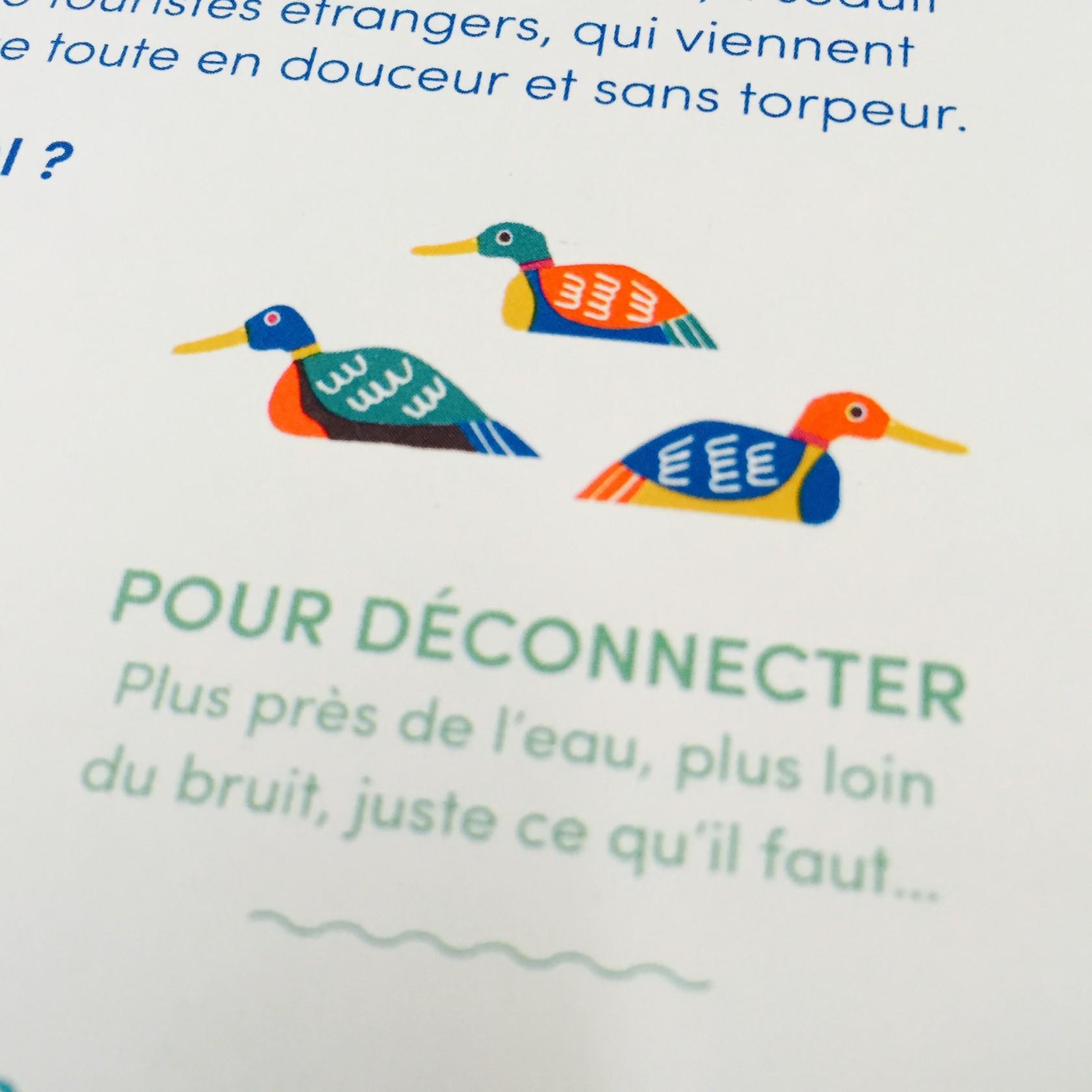 fouinzanardi -  fz_print_rp_com_tourismefluvial_5