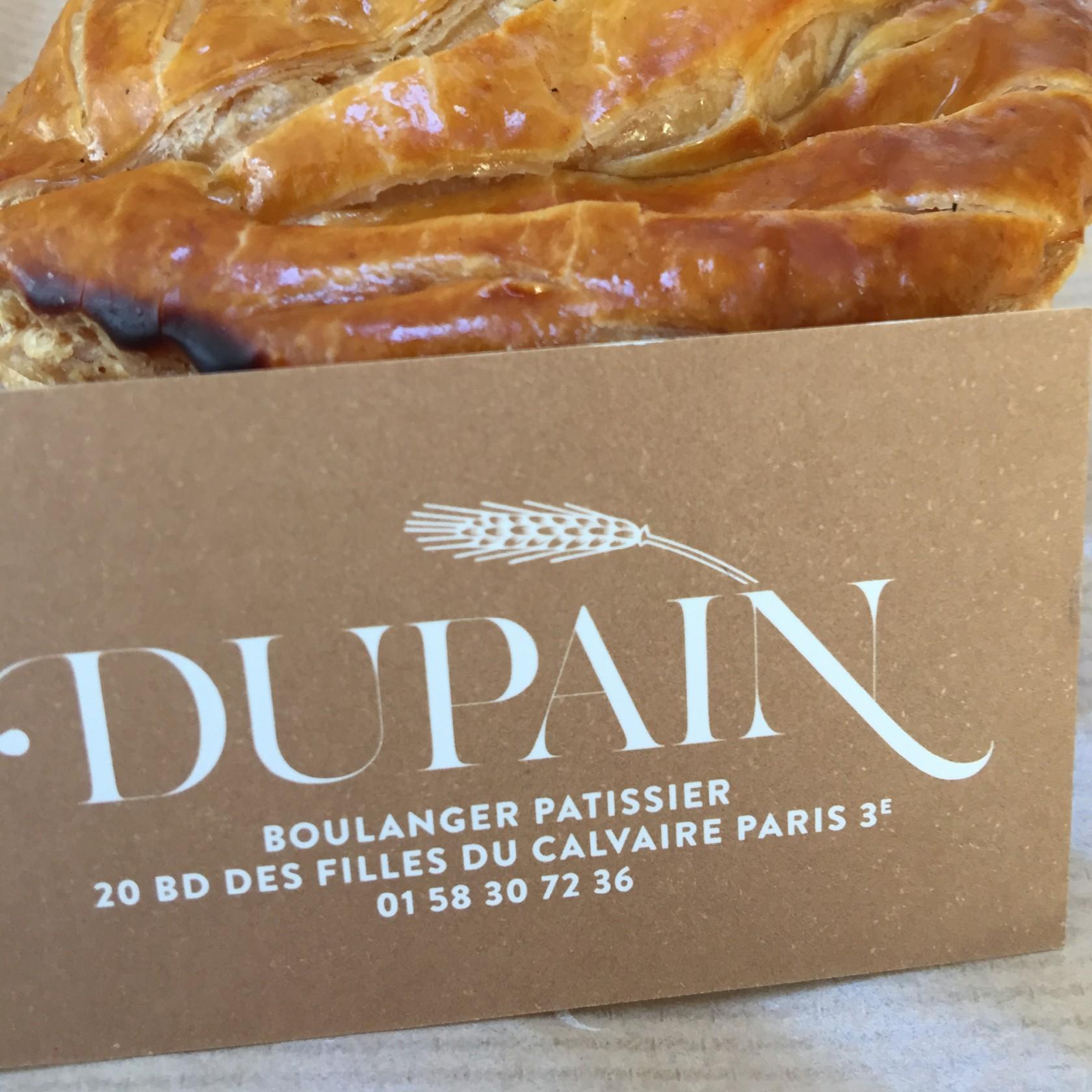 fouinzanardi -  fz_identity_dupain