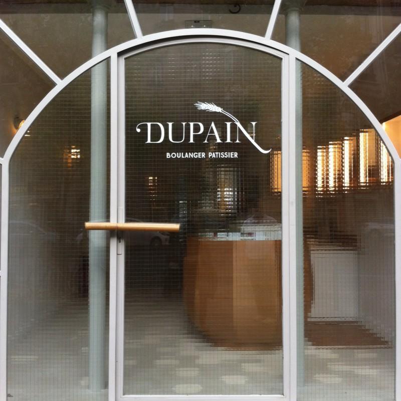 fouinzanardi - fz_identity_dupain2