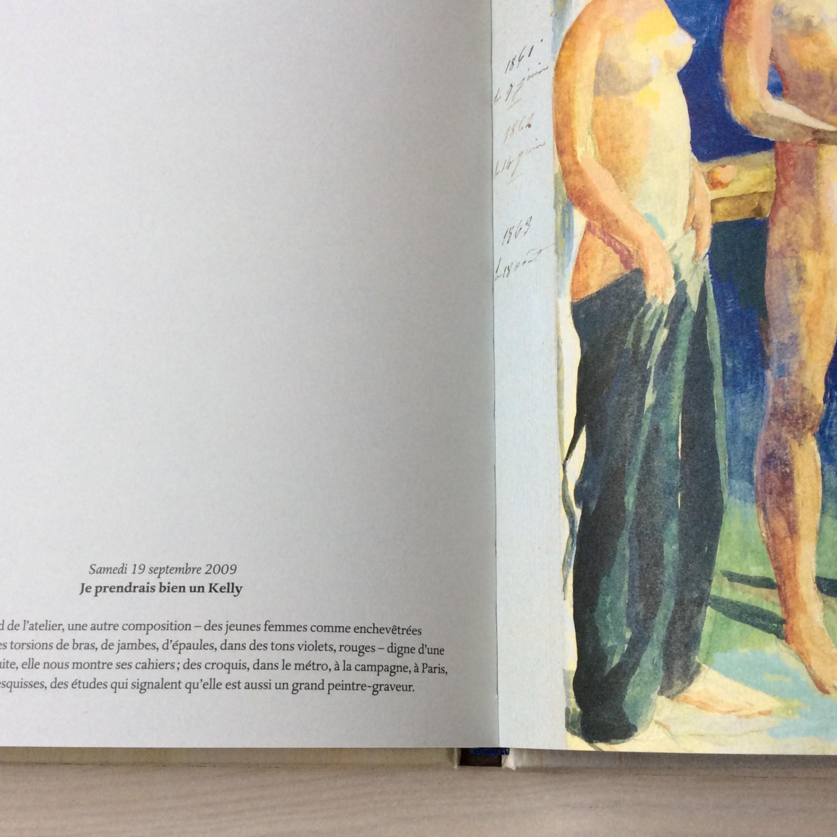 fouinzanardi -  fz_print.books_b_kelly