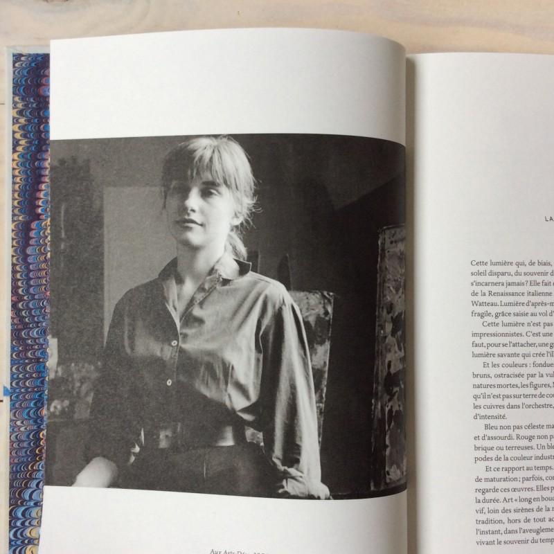 fouinzanardi - fz_print.books_b_kelly3