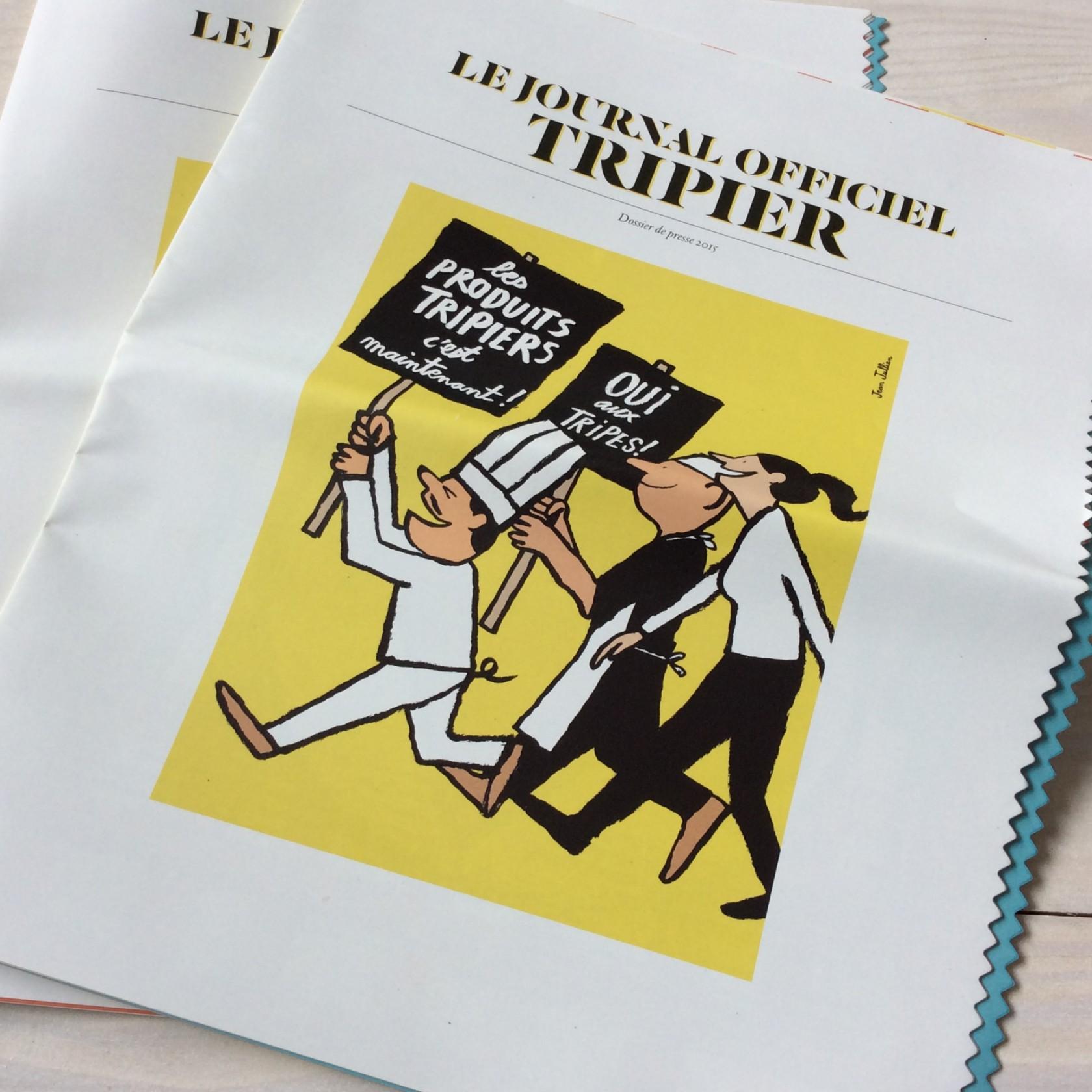 fouinzanardi -  fz_print_rp_com_trip2015