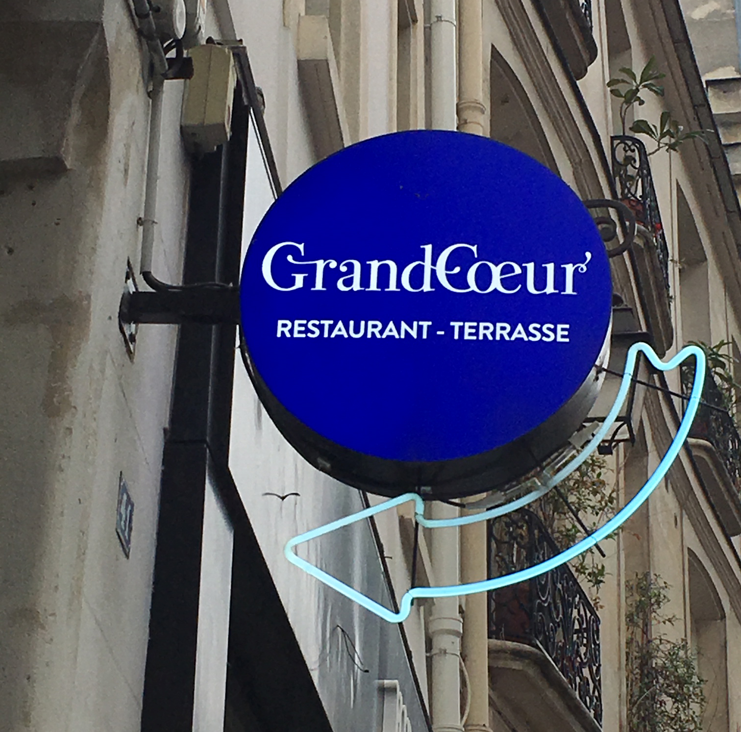 fouinzanardi -  grandcoeur2