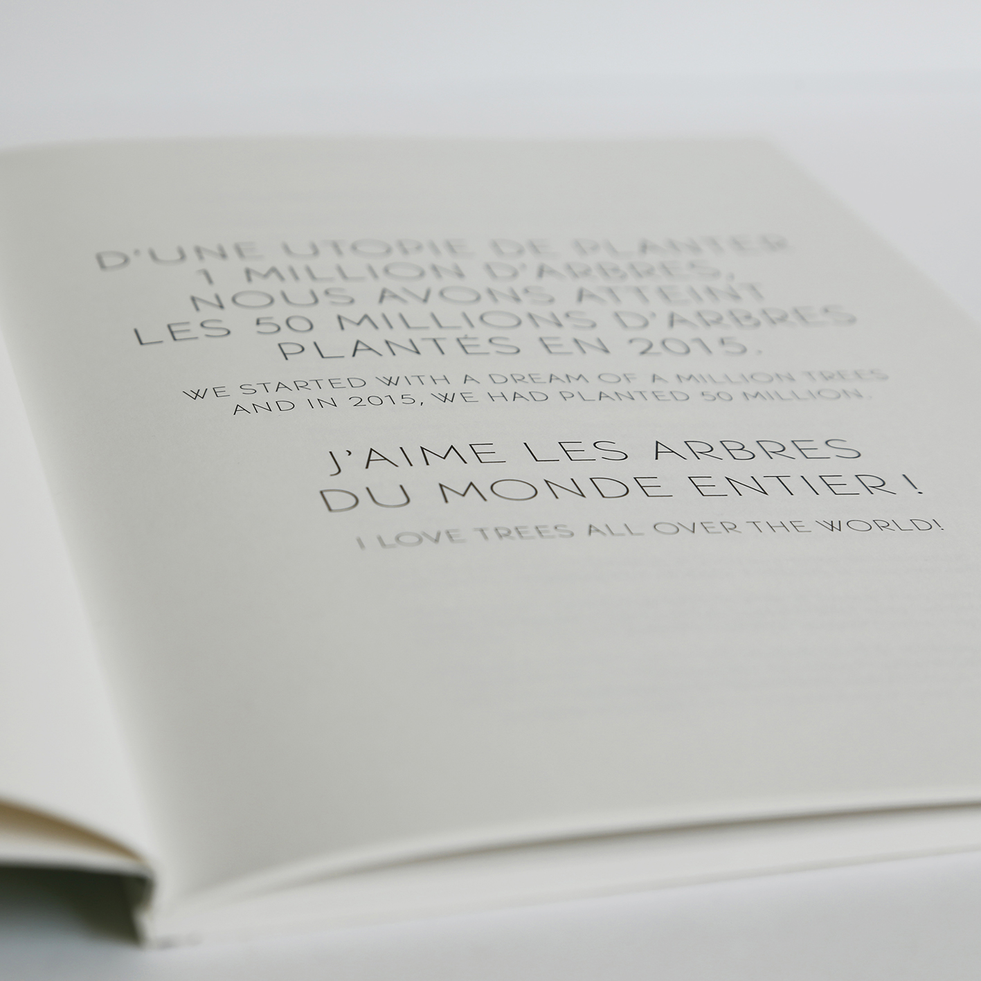fouinzanardi -  _98A6050bdf