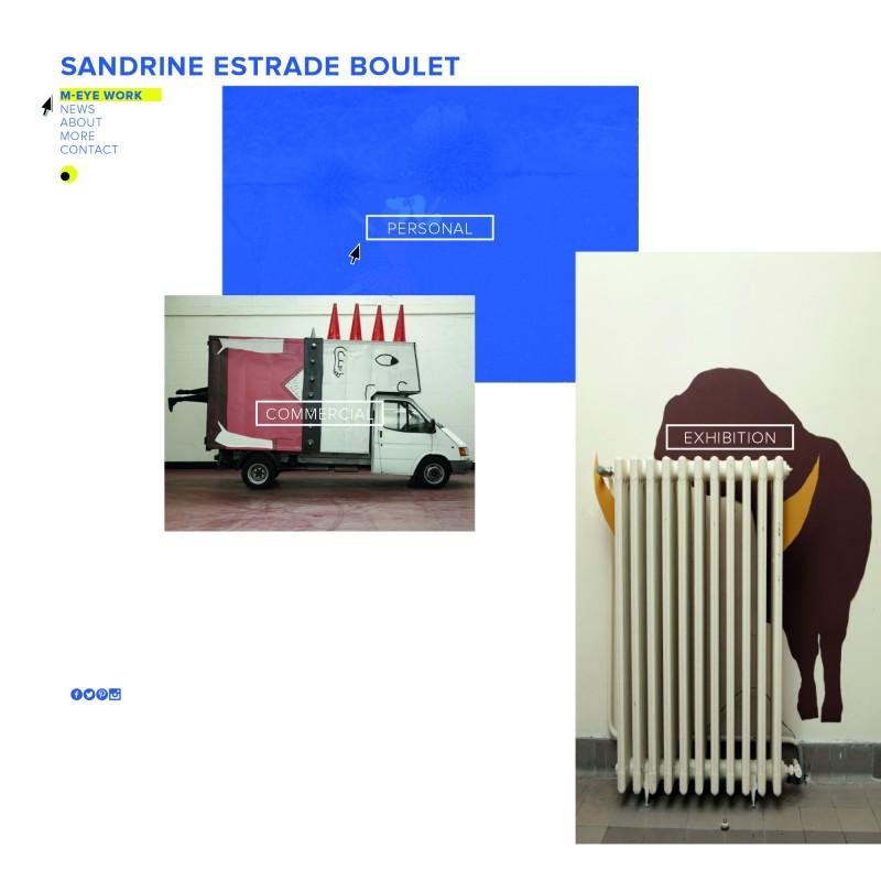 fouinzanardi - fz_webdesign_sandrineboulet
