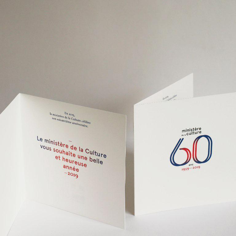 fouinzanardi - _98A1148