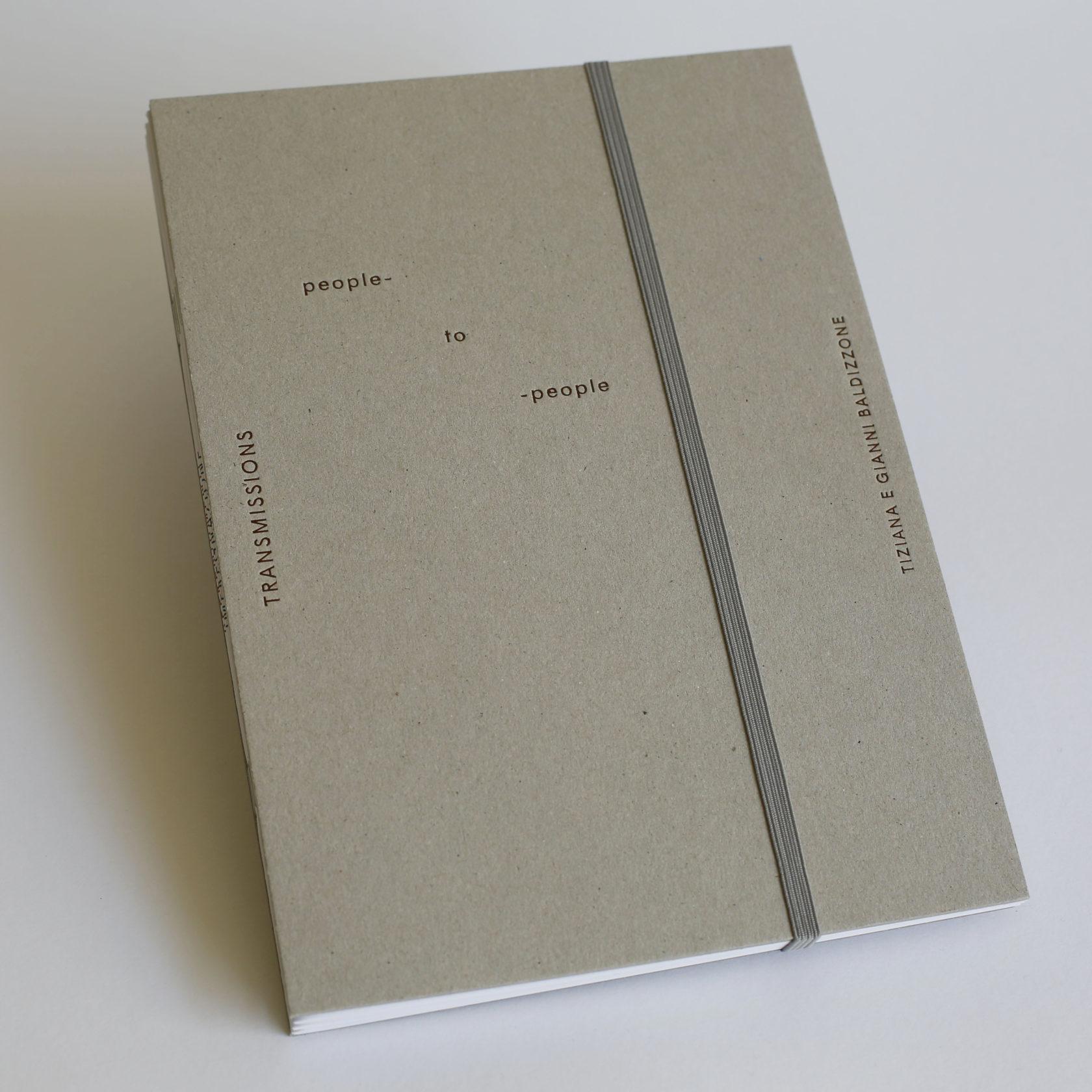 fouinzanardi -  _98A2118