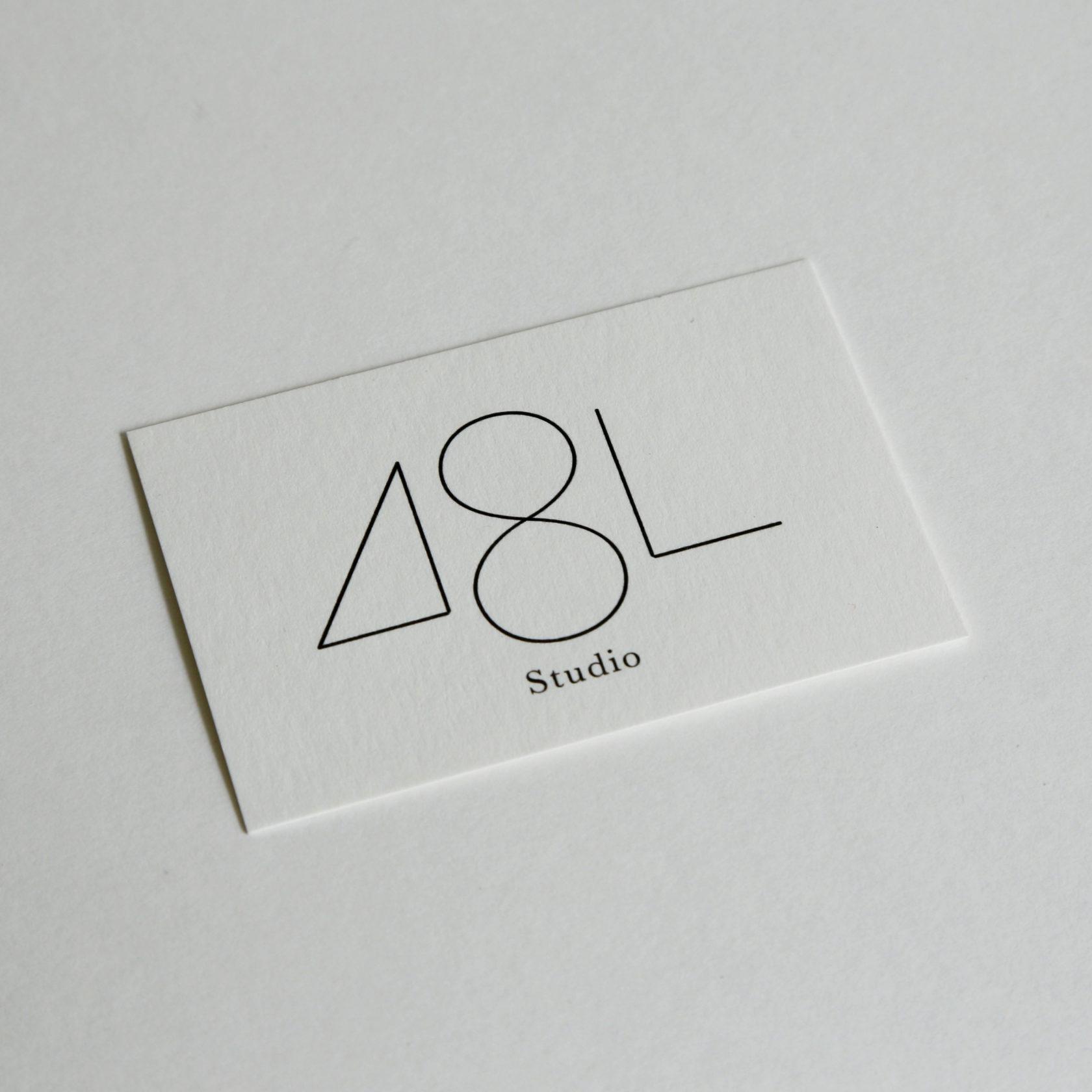 fouinzanardi -  _98A2315