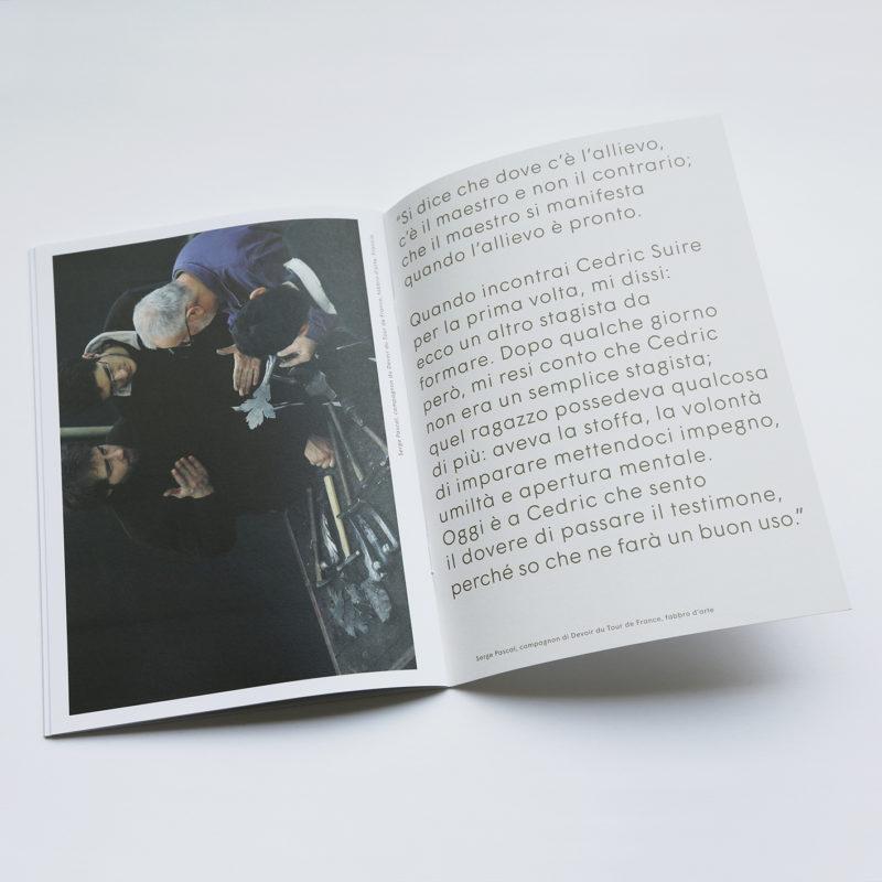 fouinzanardi - _98A6161bdf