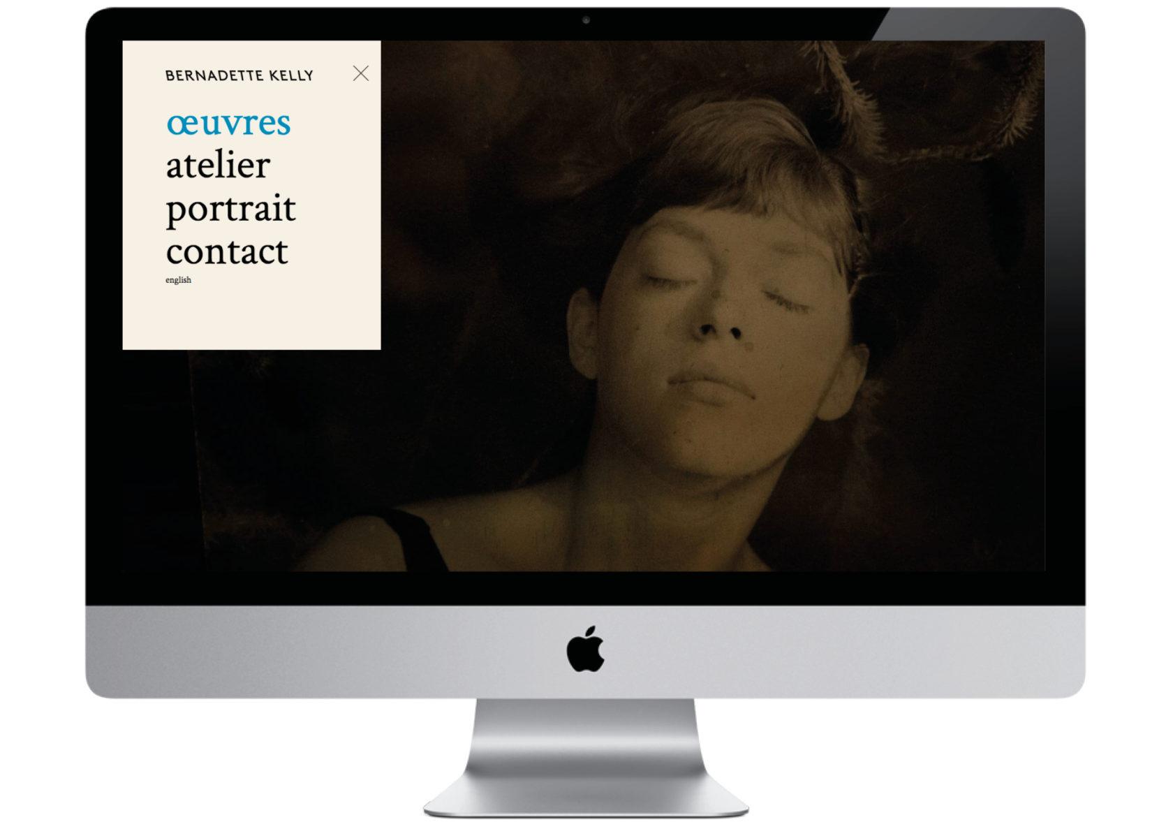 fouinzanardi - fz_web_imac_bernadettekelly_5