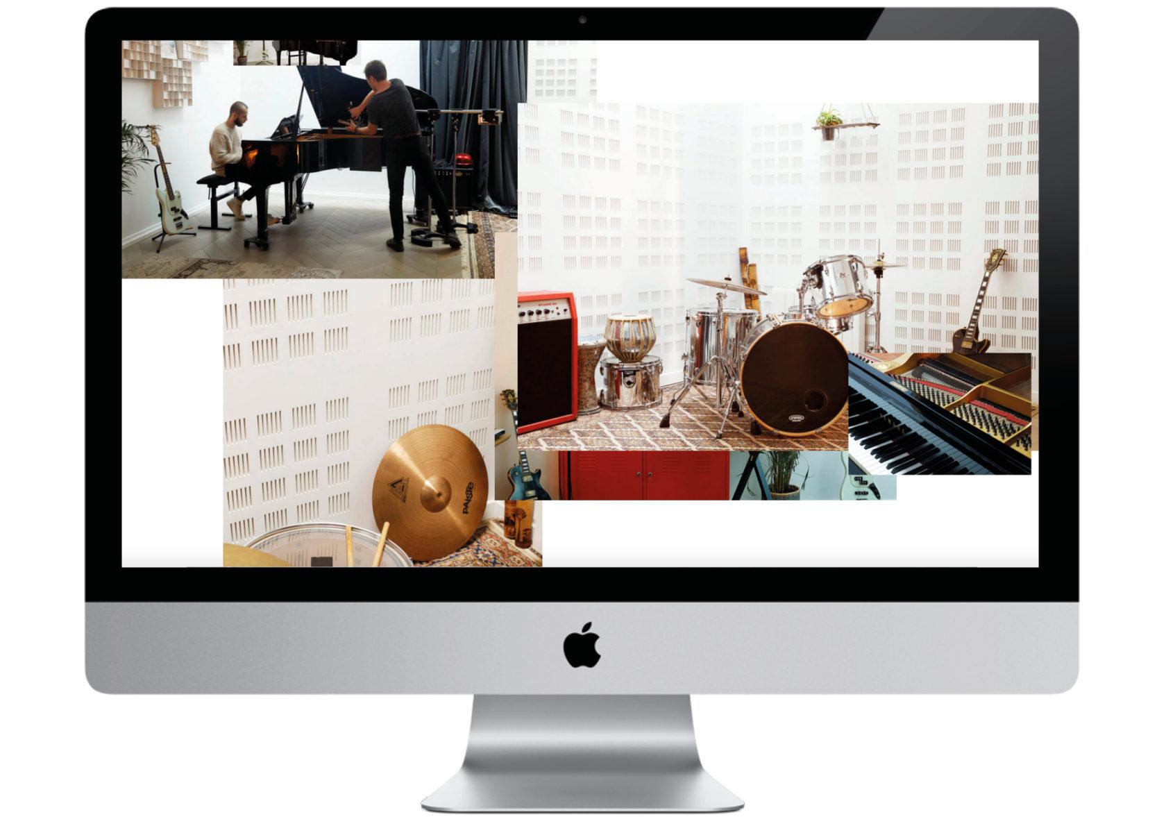 fouinzanardi - fz_web_imac_studio48L
