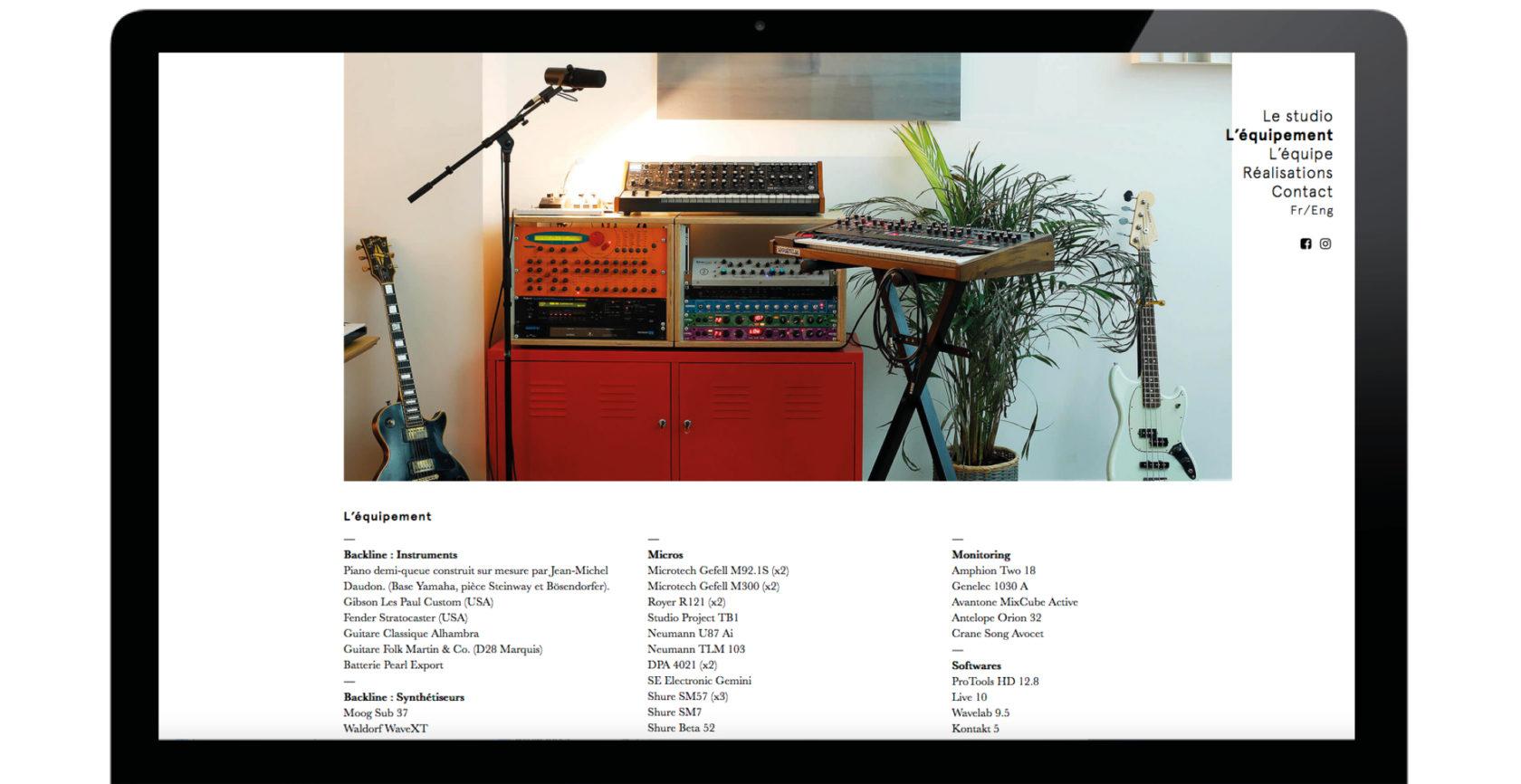 fouinzanardi -  fz_web_studio482