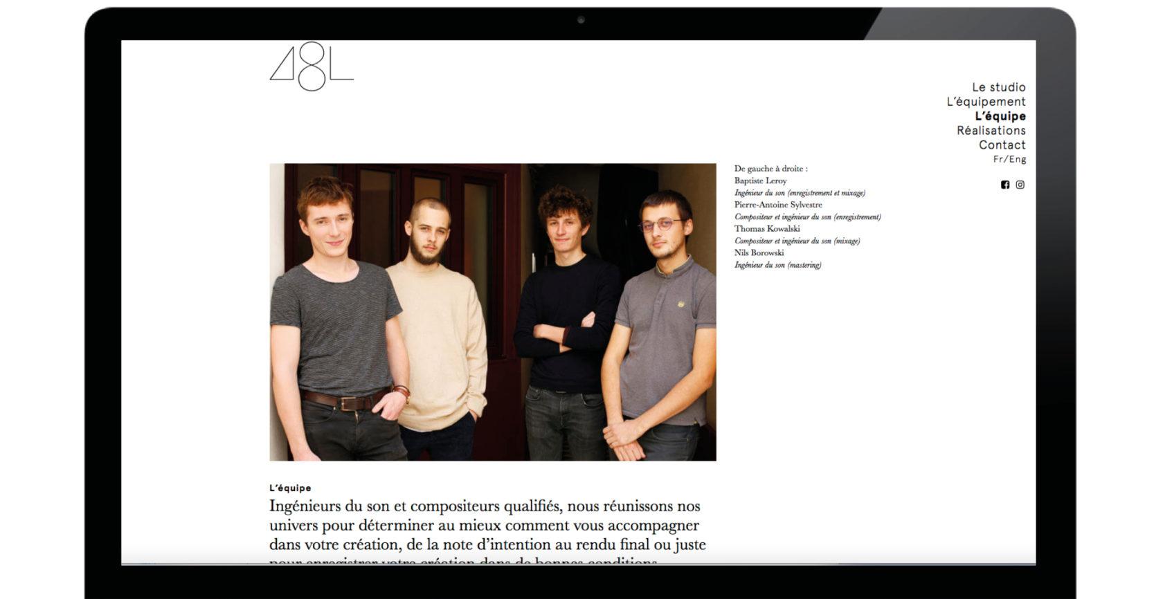 fouinzanardi -  fz_web_studio483