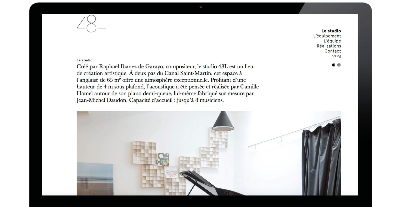 fouinzanardi -  fz_web_studio48L